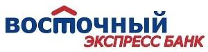 vostochnyj express - Законный способ уменьшения задолженности по кредиту
