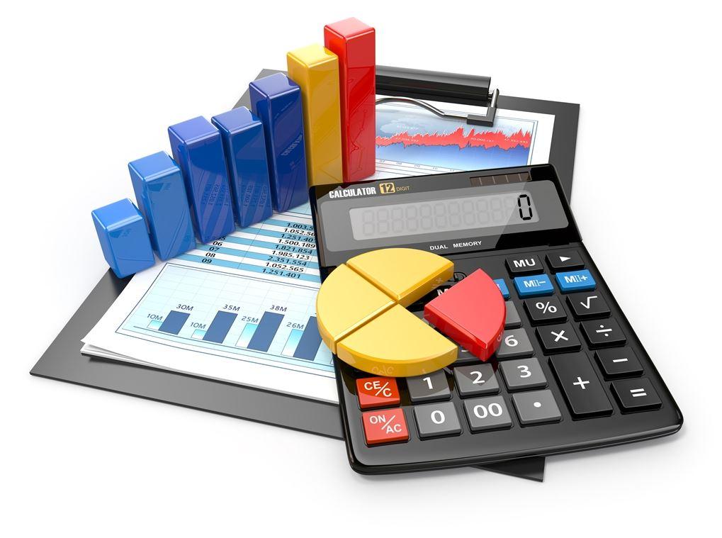 Реструктуризация и кредитная история