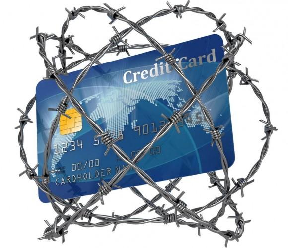 doljniki po kreditam