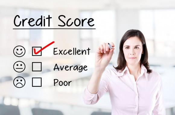 kreditnaya istoriya proverit