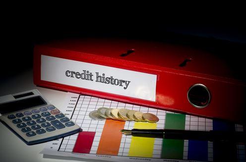 kreditnaya istoriya2