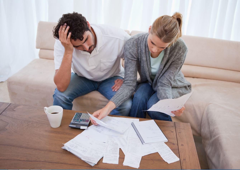 Переходят ли долги по наследству родственникам