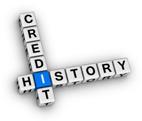 ispravit kreditnuyu istoriyu1