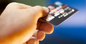 pogashenie dolga kreditnoi kartoi