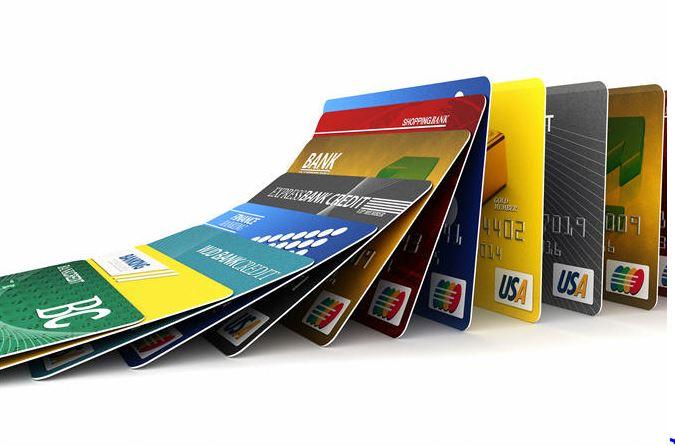 Кредит в салоне мтс