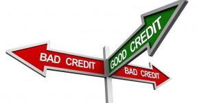ispravit kreditnuyuy istoriyu