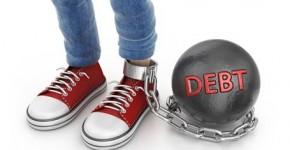 kredit s prosrochennoi zadoljennostiyu