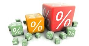 refinansirovanie kredita