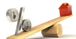 restrukturizaciya valutnoi ipoteki
