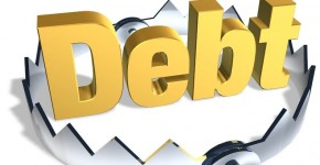 zadoljennost po kreditu