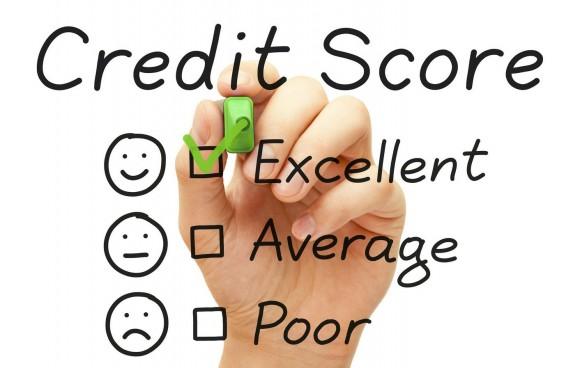 chistaya kreditnaya istoriya