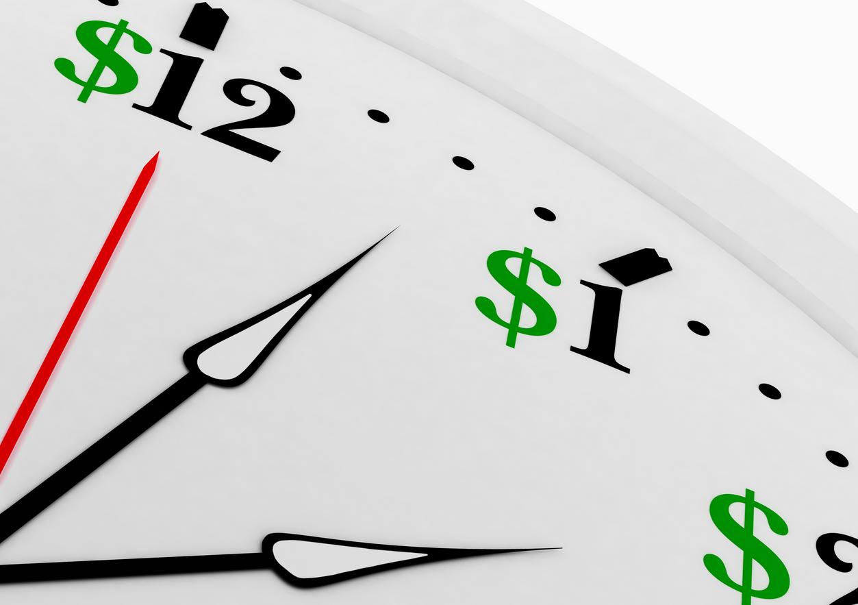 Срок исковой давности по кредиту мфо кредит под залог оборудования сбербанк