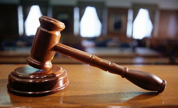 sud za krediti