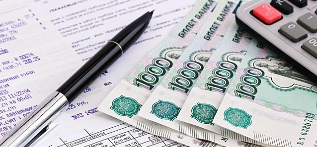 Как получить большой кредит в банке для рефинансирования просрочка кредита в рб
