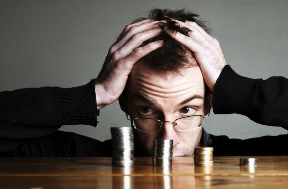 Банкротство физических лиц банки ру