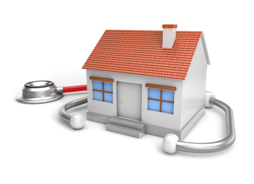 помощь врачам в выплате ипотеки 2017 знал этого