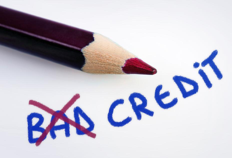 срок давности плохой кредитной истории
