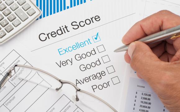 vliyanie kreditnoi istorii