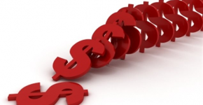 procedura bankrotstva