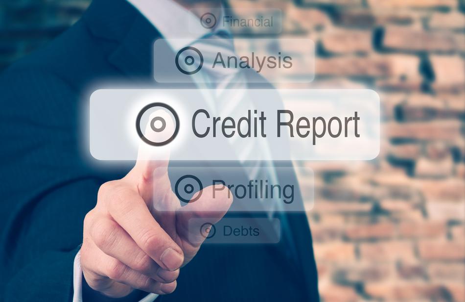 можно ли исправить плохую кредитную историю