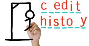 kreditnaya istoriya