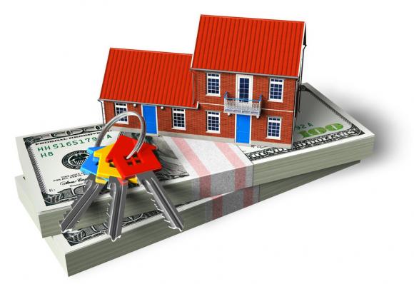 refinansirovanie ipoteki