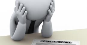 vosstanovlenie kreditnoi istorii