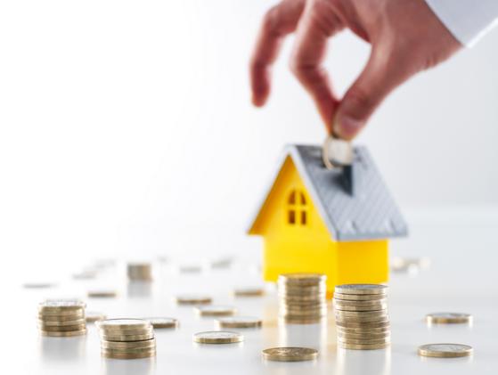 Что делать, когда нечем платить ипотеку: 10 реальных способов выкрутиться