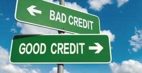 ispravit kreditnuyu istoriyu