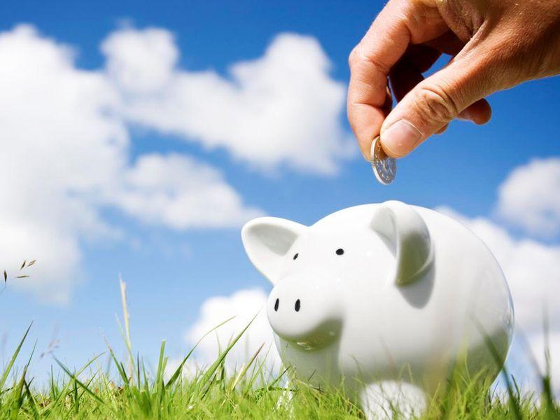 вклад мультивалютный для пенсионеров