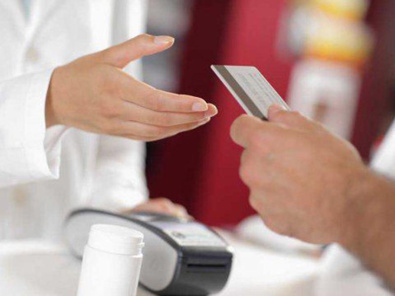 как удобнее всего оплатить кредит Альфа-Банка через «Сбербанк Онлайн»