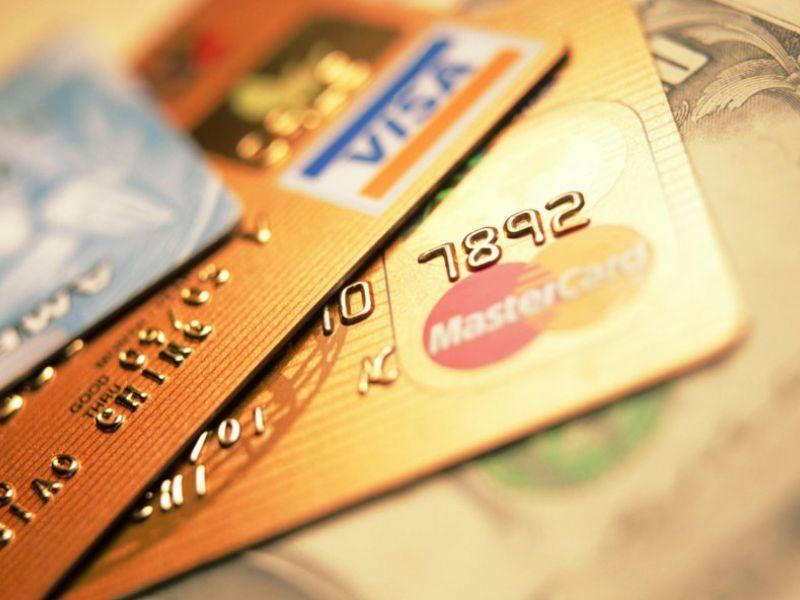 Процент по кредиту наличными в альфа банке
