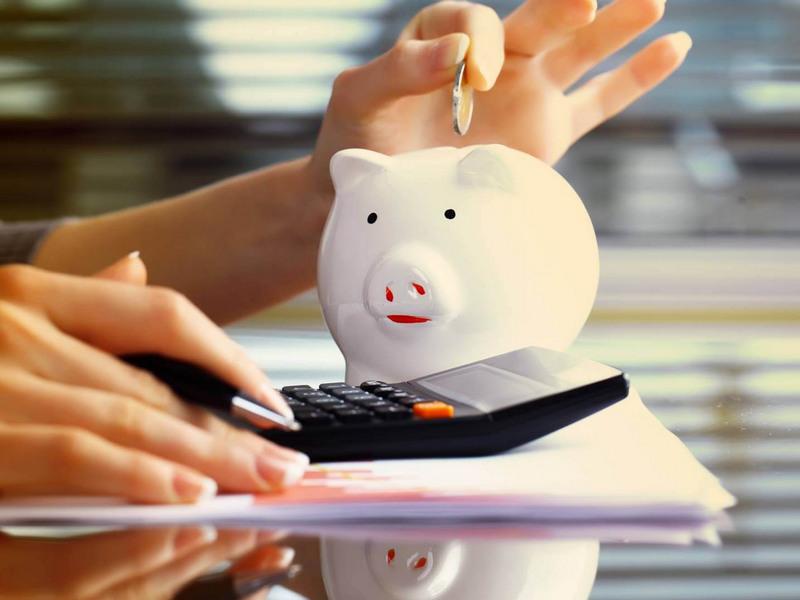Как производится рефинансирование