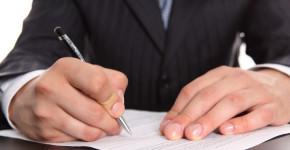 Как удобнее всего выкупить долг по кредиту у банка