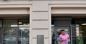 Рефинансирование в банке Открытие: возможность платить меньше
