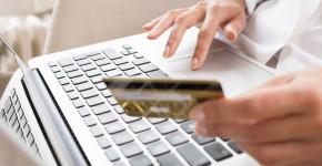 Как получить микрокредит без проверок кредитной истории