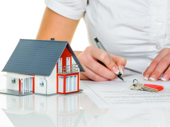 Как делать рефинансирование ипотеки