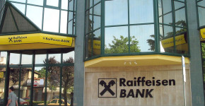Доступное рефинансирование ипотеки в Райффайзенбанке