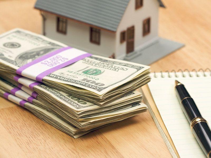 Преимущества рефинансирования ипотеки