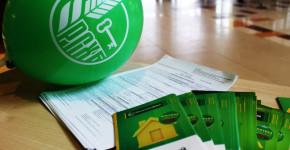 Специальные предложения отечественных банков по кредитам