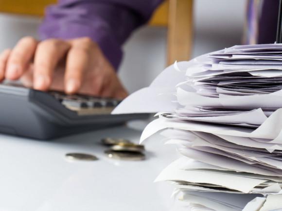 Аннулирован ли долг, если истёк срок давности