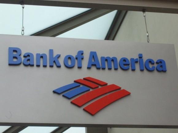 Иностранные-банки