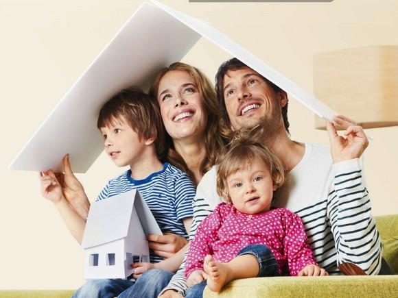 Купить-квартиру-у-родителей-за-материнский-капитал
