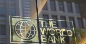 Иностранные банки в России - список действующих на территории РФ банков