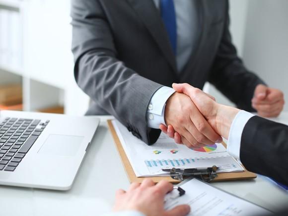 Инструкция по рефинансированию ипотеки в банке Уралсиб
