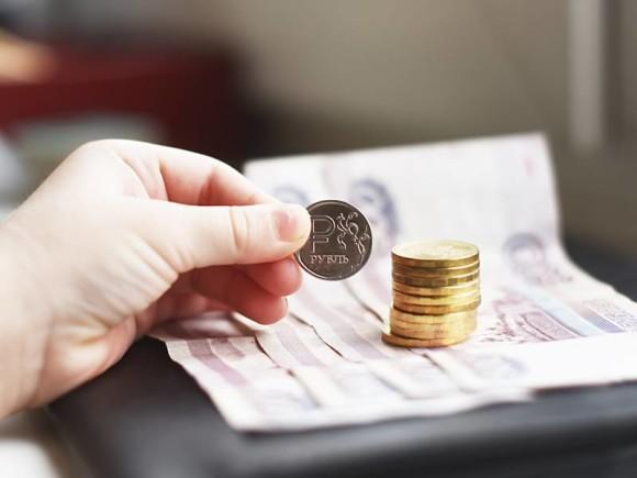 Рефинансирование кредитов в Локо Банке