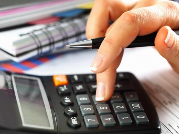 Как оформить компенсацию по вкладам Сбербанка?