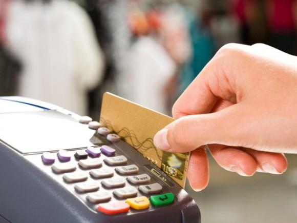 Как подключить овердрафт к кредитке