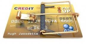 nechem platit po kreditu