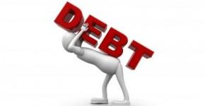 problemnie krediti